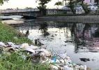 Doenças ligadas à falta de saneamento geram custo de R$ 100 mi ao SUS (Foto: Carolina Gonçalves/Agência Brasil)