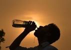 Cientistas alertaram sobre calor extremo daqui a 50 anos, mas há locais onde isso já é realidade - Getty Images