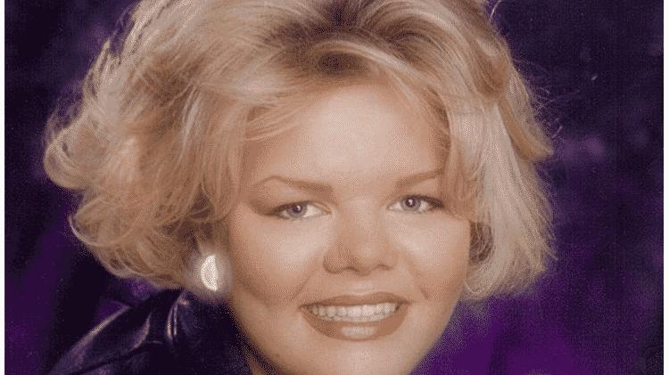 Angie Dodge tinha 18 anos quando morreu - Família Dodge - Família Dodge