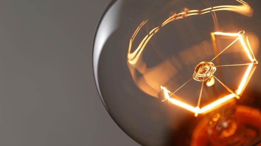 Energia elétrica: com a construção do porto, a Eneva deve aumentar sua capacidade de geração de energia - iStock