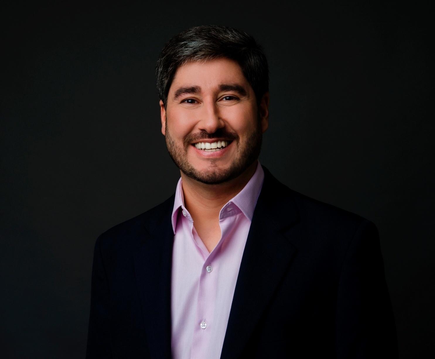 Assédio na Alesp: Cidadania deve decidir hoje se expulsa Fernando Cury