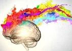 Quatro maneiras simples de manter seu cérebro jovem - Thinkstock