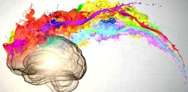 Pesquisas científicas recentes revelam segredos sobre como manter o cérebro jovem por mais tempo - Thinkstock