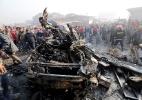 WISSM AL-OKILI/Reuters