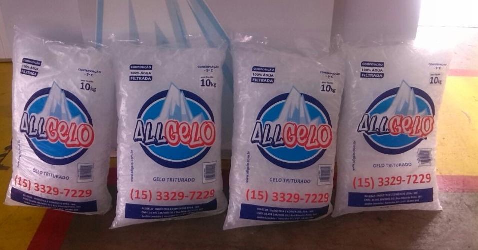 AllGelo, de Sorocaba