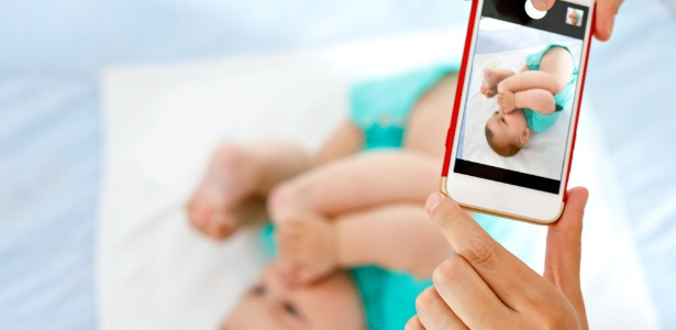 Sabemos que é difícil resistir a um bebê, mas veja alguns cuidados abaixo