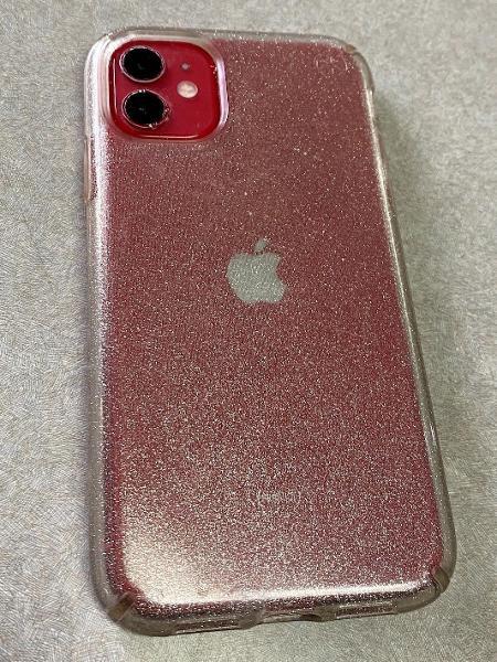 iPhone 11 de família caiu em lago da Disney e foi devolvido após dois meses, funcionando normalmente - Reprodução/MacRumors