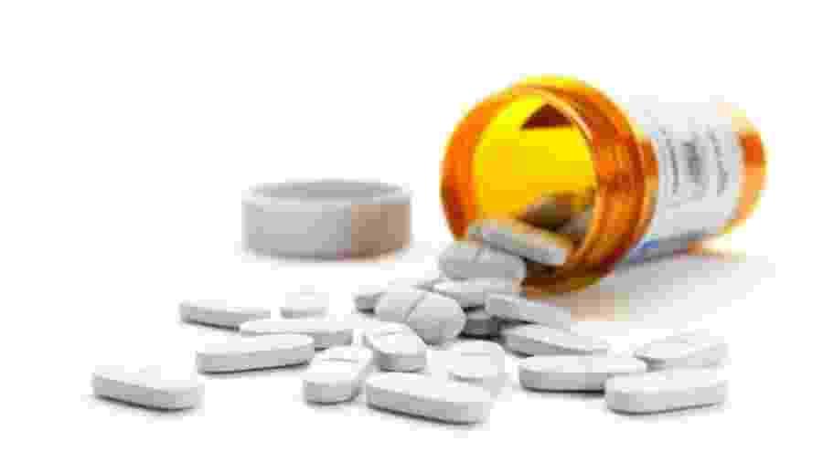 Nas últimas semanas, ivermectina se tornou uma das medicações mais citadas por aqueles que defendem tratamento precoce ou profilaxia contra a covid-19 - Getty Images