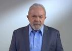 STJ manda governo informar Lula sobre aval a colaboração de Lava Jato e EUA  (Foto: Reprodução/Facebook)