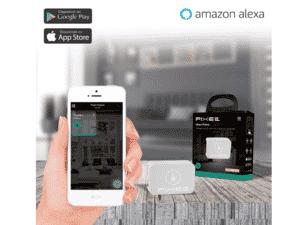 Smart Pulse Bluetooth - Divulgação  - Divulgação