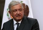 México diz que EUA devem enviar vacinas da AstraZeneca após teste