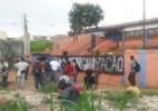Divulgação/Grupo Secundarista