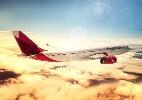 Avianca terá voos diretos entre São Paulo e Nova York a partir de dezembro - Divulgação
