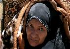 Alaa Al-Marjani/Reuters