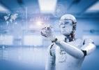 Como identificar se você está falando com um robô nas redes sociais? (Foto: Getty Images/iStockphoto)