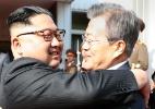 Dong-A Ilbo/AFP