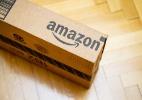 Amazon começa a vender roupas e artigos esportivos no Brasil (Foto: Getty Images)