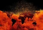 Aumento da temperatura vai matar mais que doenças infecciosas, diz estudo - Getty Images