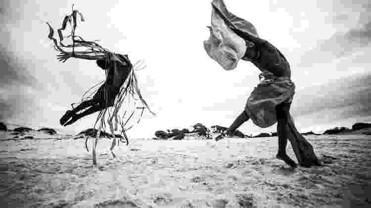 Foto do baiano Matheus Leite, que venceu concurso internacional de fotografia da Sony em 2020 - Matheus L8 - Matheus L8