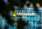Brecha em protocolo da Microsoft vazou 100 mil senhas de email do Outlook (Foto: HJBC/Getty Images)