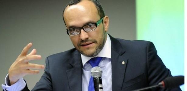 """O secretário de Cooperação Internacional do MPF (Ministério Público Federal), Vladimir Aras, diz que a repercussão da Operação Lava Jato """"ultrapassa"""" as fronteiras do Brasil"""