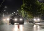 Tomay Birkin/ Reuters