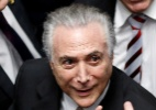 Ueslei Marcelino - 31.ago.2016 -/Reuters