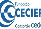Cederj publica 1ª reclassificação do Vestibular 2017 - cederj