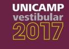Unicamp solta 3ª lista de aprovados no Vestibular 2017 - Unicamp