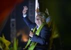 Rodrigo Buendía/AFP