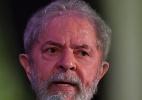 Mateus Bonomi - 19.nov.2017/Agif/Estadão Conteúdo