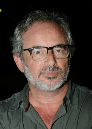 O sociólogo argentino Diego Brandy