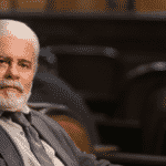 Wagner Montes, eleito deputado federal do RJ pelo PRB em 2018 - Divulgação