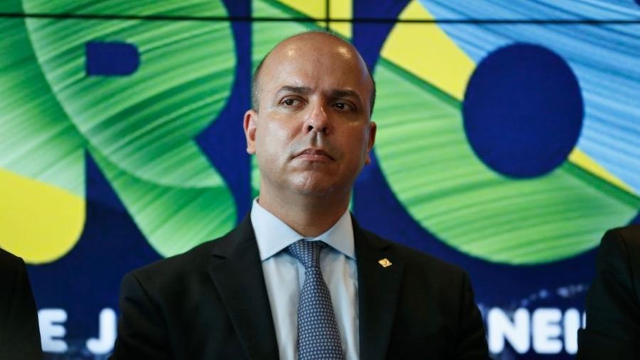 Carlos da Costa falou que benefício poderia continuar depois da pandemia - Tânia Rêgo/Agência Brasil