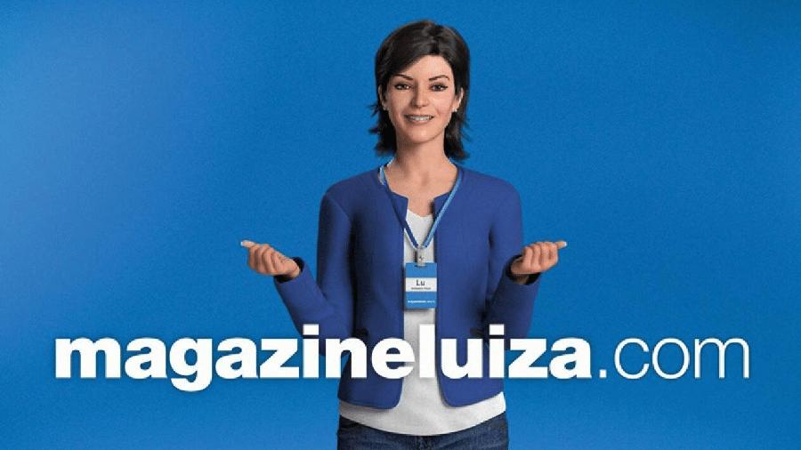 """Ao todo, 11 denúncias acusaram o Magazine Luiza de promover """"prática de racismo"""" com a ação - Reprodução"""