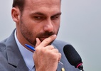 Mateus Bonomi/AGIF