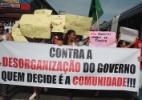Luiz Claúdio Barbosa/Código19/Estadão Conteúdo