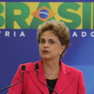 Ex-presidente de empreiteira diz que propina abastecer campanha de Dilma