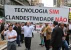 Marcelo S.Camargo/Framephoto/Estadão Conteúdo