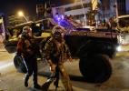 Umit Bektas/ Reuters