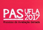 Provas e gabaritos do PAS 2017 da UFLA já podem ser conferidos - UFLA