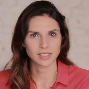 Por causa de infecção generalizada, Patricia Guedes passou meses fazendo exames de sangue diários: 'Fiquei destruída'
