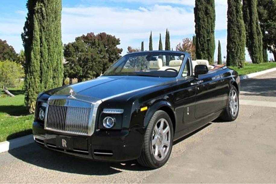 Apartamento de R$ 312 milhões em Nova York brinde Rolls-Royce