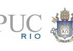 PUC-Rio inscreve para Vestibular 2019 com mais de 2,4 mil vagas - puc-rio