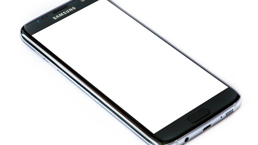 Você sabe para que servem as luzes que piscam no Samsung