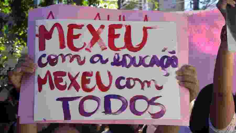 CDSantos/FuturaPress/Estadão Conteúdo