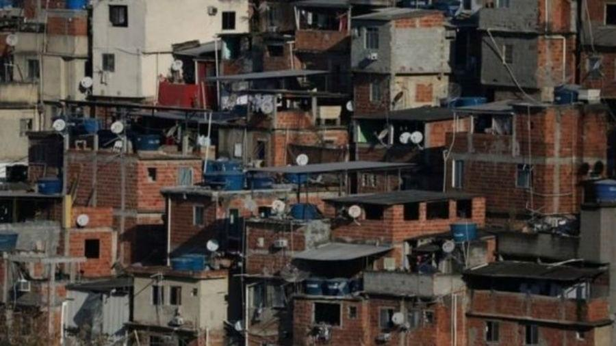 Pandemia fará pobreza extrema dobrar no Brasil e ameaça democracia ...