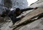 Bassam Khabieh/Reuters