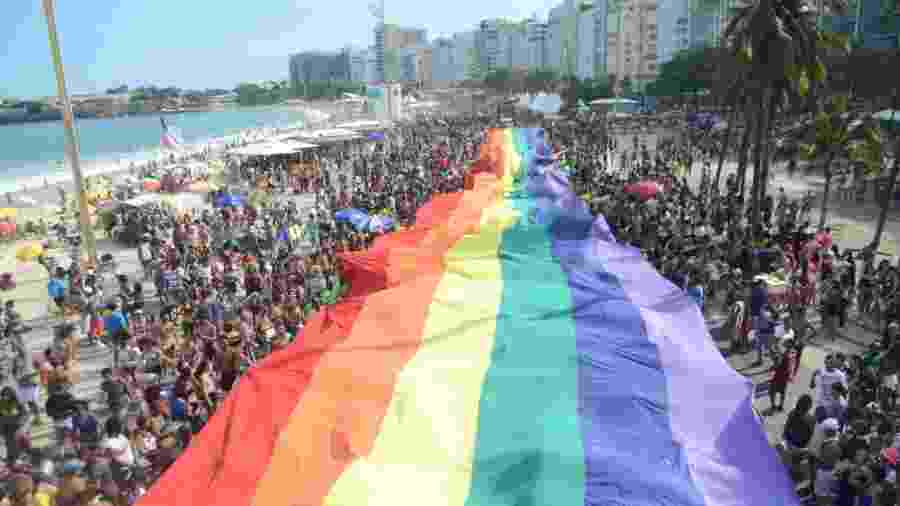 Luiz Gomes/Fotoarena/Estadão Conteúdo