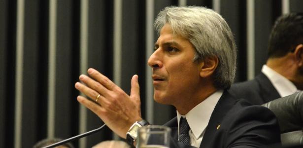 Deputado Alessandro Molon (Rede-RJ) - Renato Costa/Folhapress